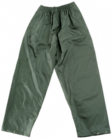 Windproof Trousers